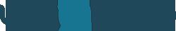 LogoLand – logopeda online poznań